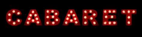 cabaret_stock.jpg